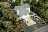 284 Queets Street - Photo 30