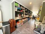 284 Queets Street - Photo 7