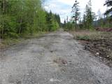 6485 South Pass Road - Photo 2