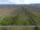 1 Cooke Canyon Road - Photo 4
