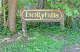 19702 Hollyhills Drive - Photo 22
