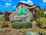 1474 West Gateway Heights Loop - Photo 1