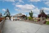 5204 Diamond Boulevard - Photo 1