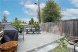 5204 Diamond Boulevard - Photo 30