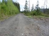 6491 South Pass Road - Photo 4