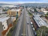 4027 Aurora Avenue - Photo 27