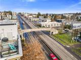 4027 Aurora Avenue - Photo 31