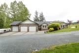 4534 Everson Goshen Road - Photo 2