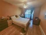 4203 5th Street - Photo 12