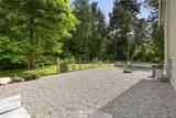 12144 Kallgren Road - Photo 37