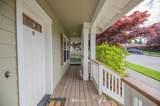 3111 Norton Avenue - Photo 3