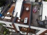 2903 4th Avenue - Photo 33