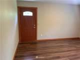 6706 83rd Lane - Photo 19