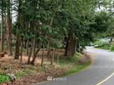 669 Muckleshoot Circle - Photo 1