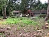 669 Muckleshoot Circle - Photo 3