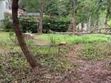669 Muckleshoot Circle - Photo 5