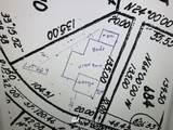 669 Muckleshoot Circle - Photo 9