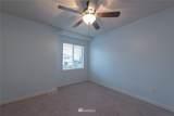 8313 8th Street - Photo 24