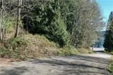 30 Shar Lane - Photo 16