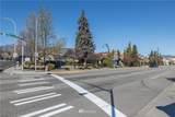 516 Chelan Avenue - Photo 2