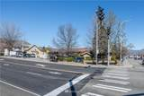 516 Chelan Avenue - Photo 3
