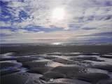 523 Sand Dune Ave - Photo 2