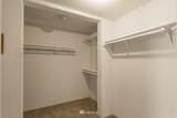 3320 165th Avenue - Photo 21