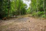 0 San Juan Hill Lane - Photo 1