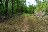 0 San Juan Hill Lane - Photo 2