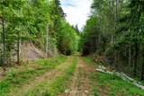 0 San Juan Hill Lane - Photo 3