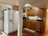 14265 130th Avenue - Photo 13