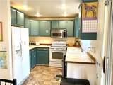 14265 130th Avenue - Photo 3