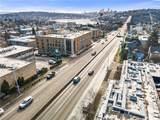 4027 Aurora Avenue - Photo 3