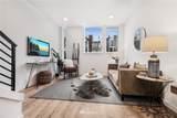 1105 14th Avenue - Photo 14