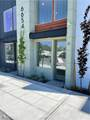 6654 Carleton Avenue - Photo 1