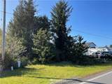 205 Canal Drive - Photo 4