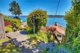 8660 Island Drive - Photo 24