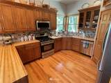 4 Ruger Road - Photo 15