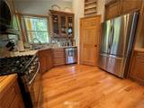 4 Ruger Road - Photo 16