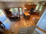 4 Ruger Road - Photo 17