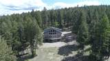 4 Ruger Road - Photo 3