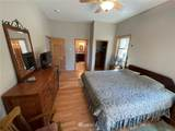 4 Ruger Road - Photo 21