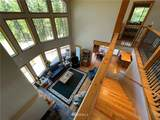 4 Ruger Road - Photo 27
