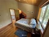 4 Ruger Road - Photo 34