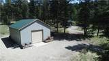 4 Ruger Road - Photo 8