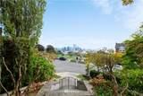 304 Highland Drive - Photo 2
