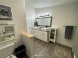 10320 218th Ave Ct E - Photo 11