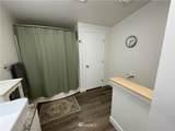 10320 218th Ave Ct E - Photo 12