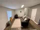 10320 218th Ave Ct E - Photo 4