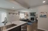 12426 170th Avenue - Photo 10